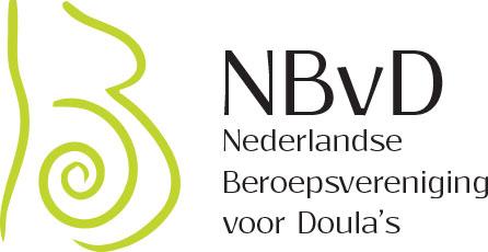 nbvd.nl